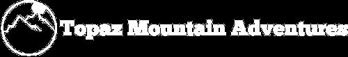 Bootstrap to Wordpress