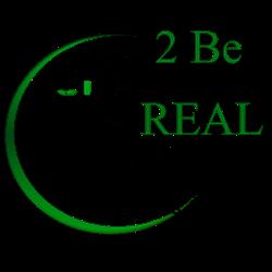 2betherealme-transnew