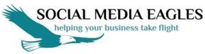 social-media-eagles